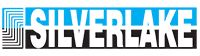 Silverlake Electrical Logo